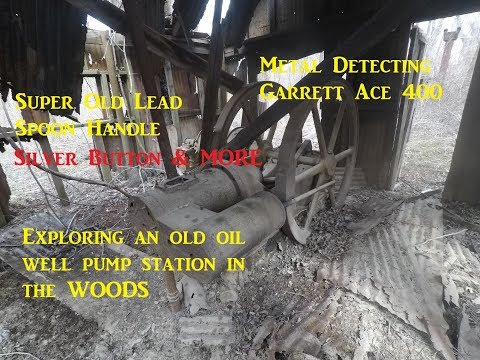 Metal Detecting The Ohio River Treasure Hunting Archaeology