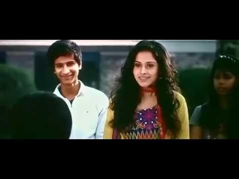 Download Akaash Vani: Official  Movie | Kartik Aaryan Nushrat Bharucha (2013 full movie