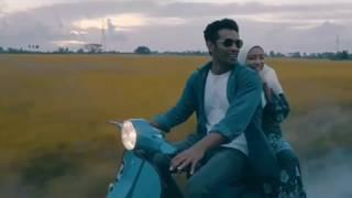 Kisah Ku Inginkan - Dato Siti Nurhaliza ft Judika - OST Lelaki Kiriman Tuhan