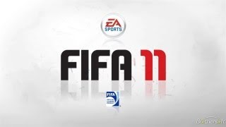 FiFa 11 : Newest & updated players,480+ new KITS, (NEW UPDATE 12.04.2013) UPDATED !