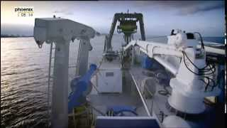 Doku Das tödliche Bermuda Dreieck [Dokumentation Deutsch]