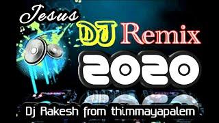 New 2020 dj song choodu choodu ro thammuda dj song mix by dj rakesh thimmayapalem