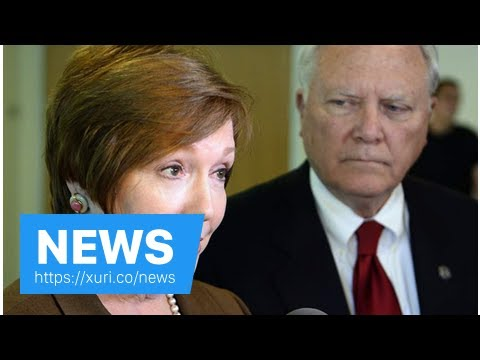 News - United States public health chief quits over financial conflict of