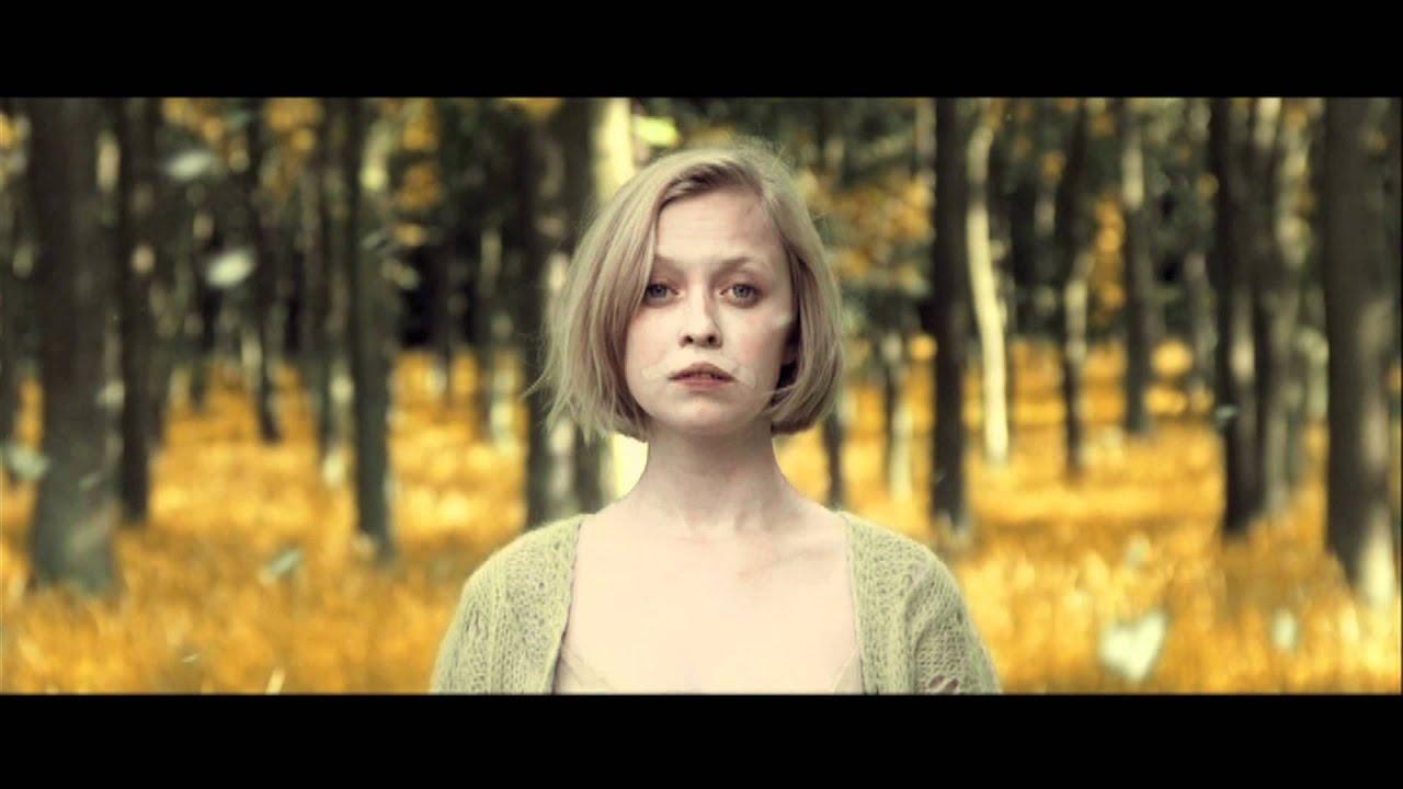 VILDDYR aka THE CROSSING Trailer