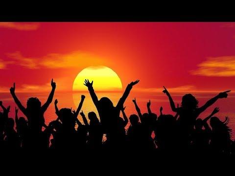 summer-solstice-dance-meditation-2019---sun,-litha-celebrations