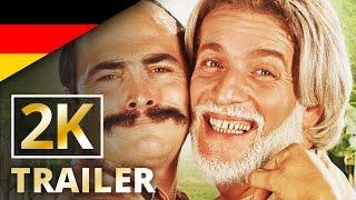 Dügün Dernek - [2K] [UHD] Trailer (Türk/Turkish)
