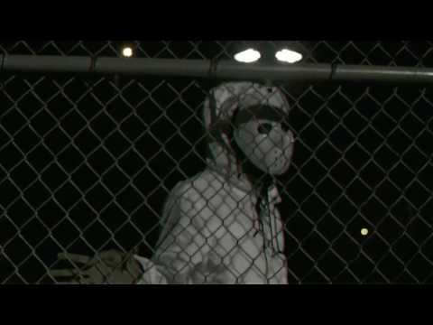 Video: Chuuwee - Mantra