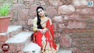 Twinkle Vaishnav का बोहत ही ख़ूबसूरत हिंदी सांग - लिख दी जिंदगी   Likh Di Zindagi   Hindi Love Song