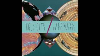 Ugly Cuts - Only 90's Kids