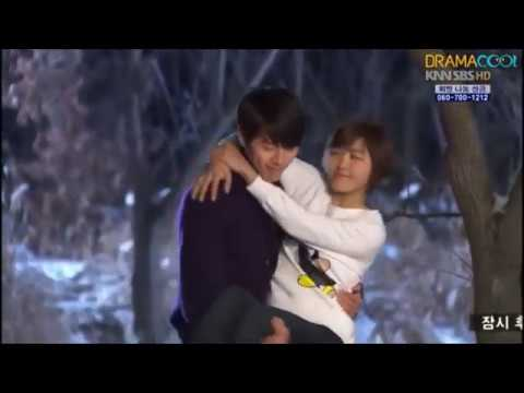 Download 【Hyun Bin】Kim Joo-Won김주원Cut - Secret Garden Ep 20 (Eng Sub)