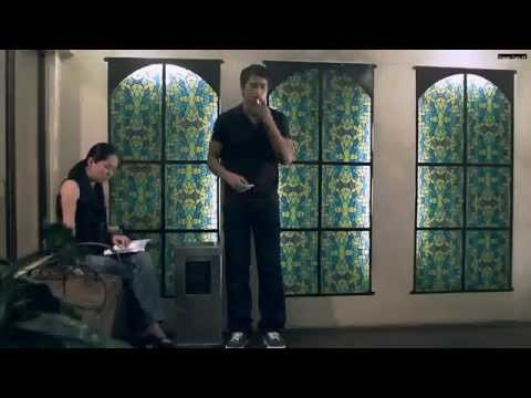 Third World Happy (2010 Sam Milby & Jodi Sta. Maria movie) - Full theatrical trailer