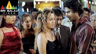 Priyasakhi Telugu Movie Part 9/13 | Madhavan, Sada | Sri Balaji Video