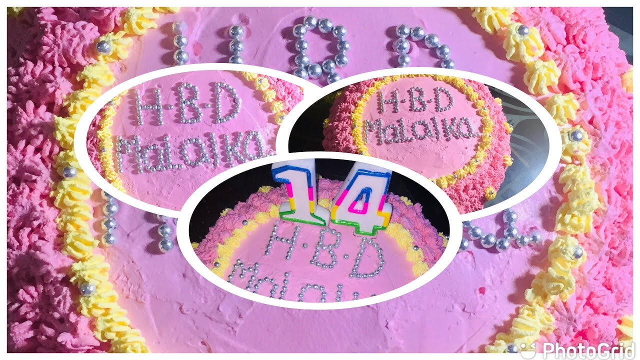 Download Homemade easy quick vanilla cake #Malaika's all in 1