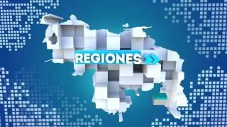 Regiones 16-05-17 - Jorge Luis García Carneiro