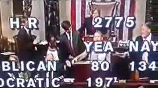 House stenographer Diane Reidy VIDEO Dragged Off Floor Yelling About Freemasons And God bizarre