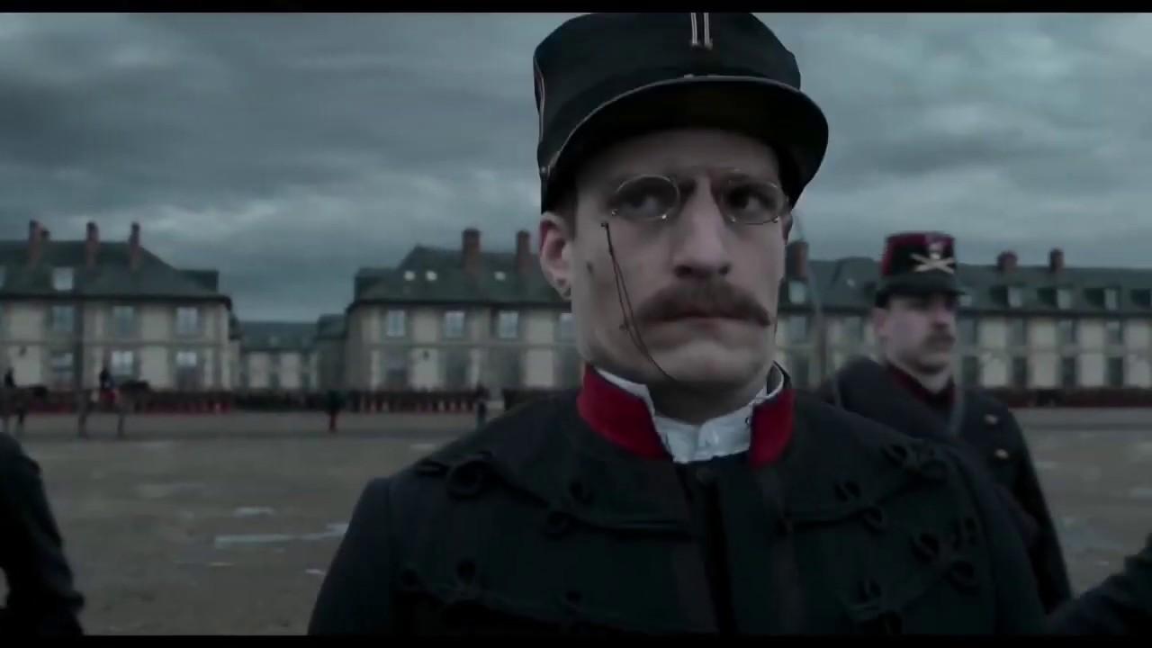 Dreyfus Film