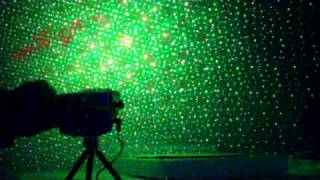 Лазерная цветомузыка Super laser(http://www.cmextorg.ru Лазерная цветомузыка., 2011-04-19T23:36:46.000Z)