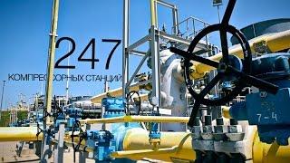 Сколько каждый россиянин мог бы в год получать от нефти и газа?