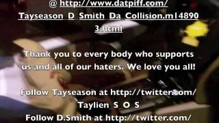 Gettin 2 DaMonay        D2 (Feat. Needlez & Jr. iLLa)