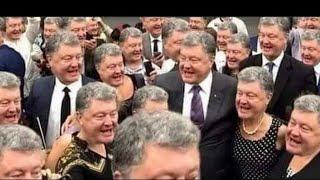 Шок БУХОЙ ПЕТЯ Впервые за 35 лет !! Плач МАРИНЫ