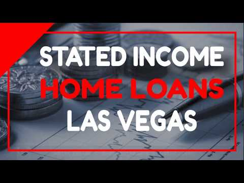 self-employed-stated-income-home-loan-lender-summerlin---las-vegas-nv-89135