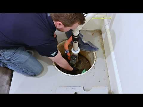 perma-seal-diy-series:-how-to-test-your-sump-pump
