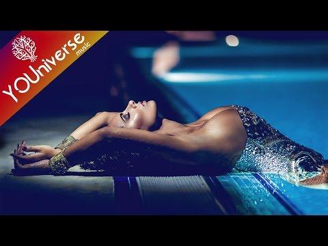 Salvatore Ganacci - Dive feat. Enya & Alex Aris (Sebastian Ingrosso & Salvatore Ganacci Remix)