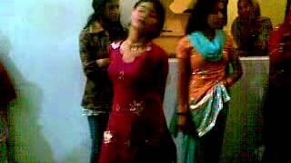 Repeat youtube video shareef11716