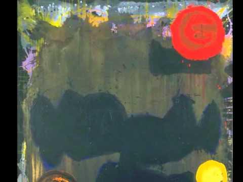 hqdefault - Les mouvements dans la peinture : Macchiaioli