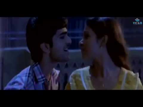 10th Class Telugu Movie Songs  Ohala pallaki Song