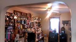 Steve's locksmith shop 211 N. Milford rd Highland Michigan