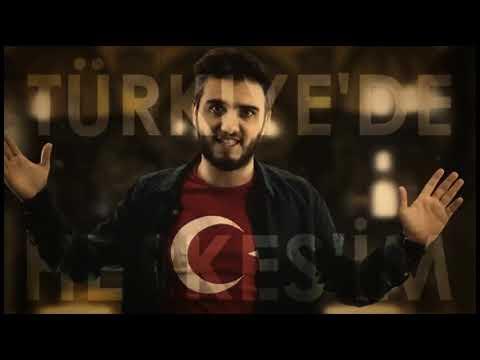 türk'ün gücünü göreceksiniz cCc