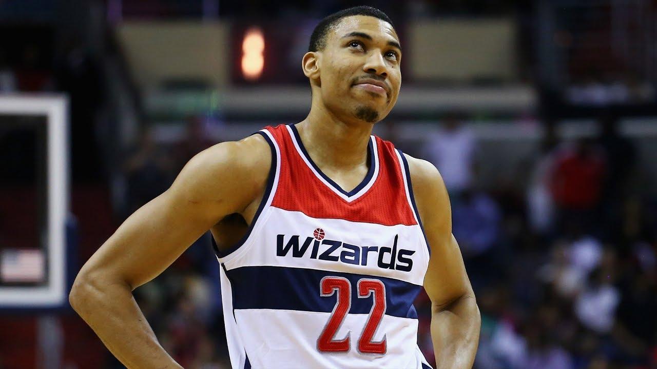 Splash! Pelicans sign JJ Redick in NBA free agency