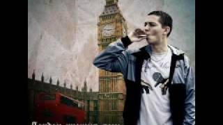 Download Oxxxymiron - Лондон против всех [NEW] Mp3 and Videos