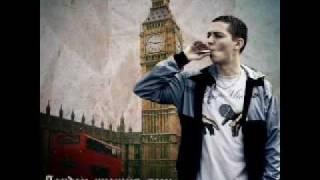 Oxxxymiron Лондон против всех NEW