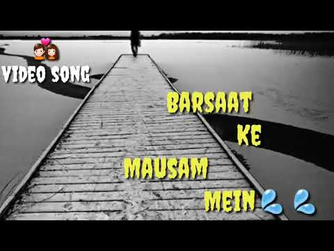 mausam barsat Xsongspk (songspk ,songxpk,songspk and songxpk) offers the best collection of songs from different free music sites.