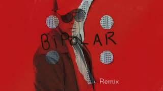 Ozuna x Chris Jeday x Brytiago - Bipolar Remix by Lugo Haze