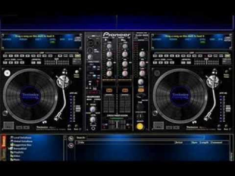 Free DJ Software Full Version 2013 | Download Free DJ ...