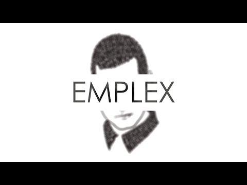 Kaskade - Redux EP 002