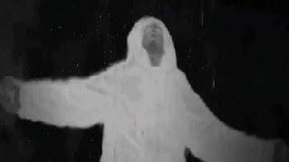 White Manna - Acid Head HD