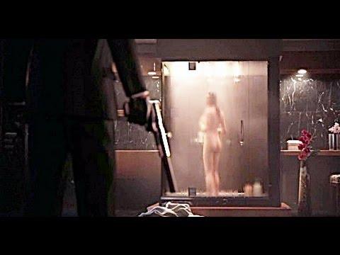 Hitman: Absolution: Free Roam - YouTube