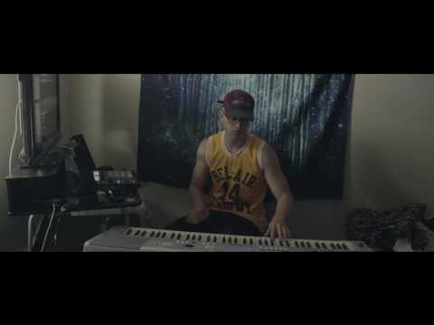 CHILL BILL - Beat Remake prod. TYLR