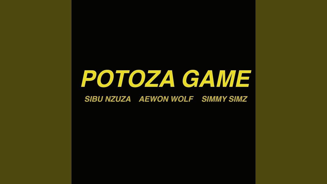 Download Potoza Game