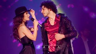 Mon Mec A Moi - Carla Chamoun