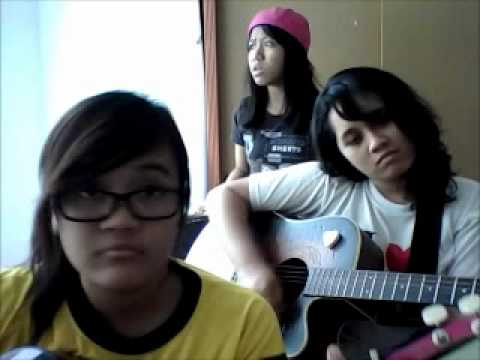 CAHAYA HIDUPKU BY EBITH FT NUNU (COVER) Mp3