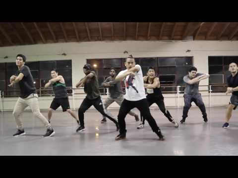 KPOP Dance Class -  Boys And Girls