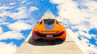 mile-high-impossible-car-tightrope-gta-5-funny-moments