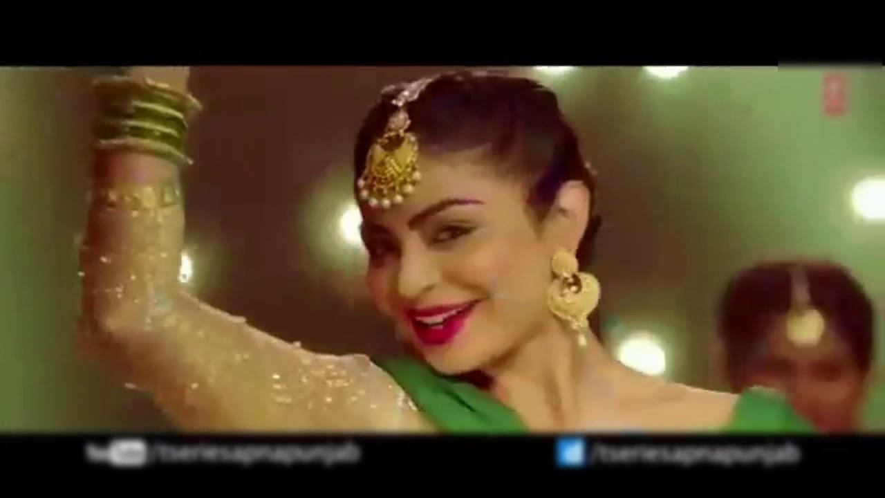 To long va ma lachi Tara pacha a gavachi - YouTube