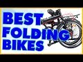 10 Best Folding Bike Review