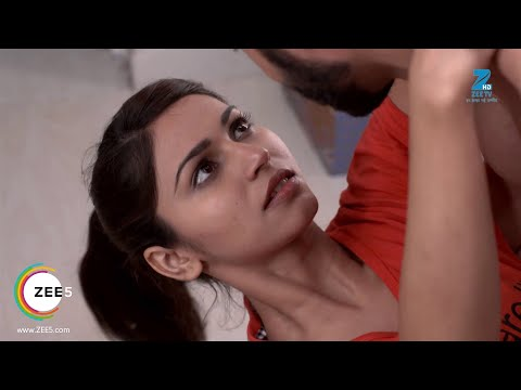 Bin Kuch Kahe  Hindi TV Serial  Episode 37  March 28, 2017  Zee Tv Serial  Best  1